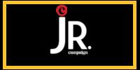 Campaign jr