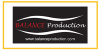 balance-production