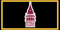 beyoglu belediyesi