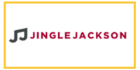 jinglejackson