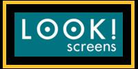 lookscreens