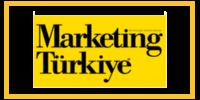 marketing-turkiye