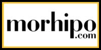 MORHİPO