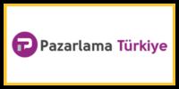 PAZARLAMA TÜRKİYE
