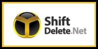SHİFTDELETE.NET