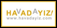 HAVADAYIZ
