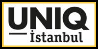 UNIQİSTANBUL