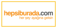 HEPSİBURADA