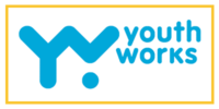 YOUTH WORKS